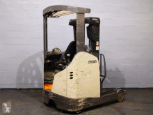 Crown ESR5260-2,0 reach truck