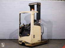 Crown ESR4500-1.4 reach truck