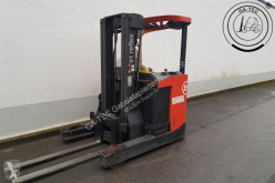 retrak BT RRE160