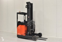 reachtruck Linde R 20 S /28975/