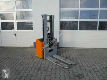 carrello elevatore retrattile Still EGV 16 / 1.600kg / 4.360mm / nur 255h!