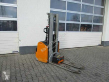 retrak Still EGV 16 /1.600kg /4.360mm /nur 359h! /Initialhub