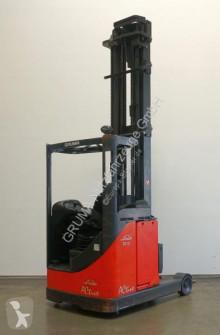 chariot à mât rétractable Linde R 16/115