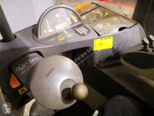 Voir les photos Chariot à mât rétractable Crown ESR5000-1.4