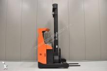 Zobaczyć zdjęcia Wózek z wysuwanym masztem BT RRE 160 /20944/
