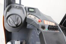 Zobaczyć zdjęcia Wózek z wysuwanym masztem OMG NEOS II 14AC