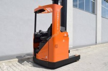 View images BT RRB2 reach truck