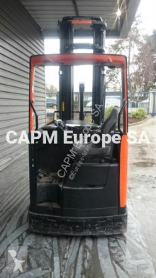 View images Rocla HS14F reach truck