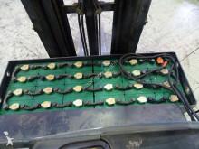 View images N/a OM XR14AC reach truck