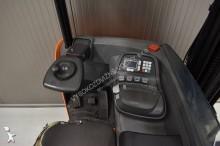 Vedeţi fotografiile Stivuitor cu catarg retractabil BT RRE 140 /20639/
