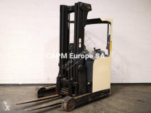 View images Crown ESR4500 reach truck