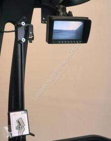 Zobaczyć zdjęcia Wózek z wysuwanym masztem Linde R 14/1120