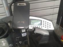 Voir les photos Chariot à mât rétractable Still FM-X 14