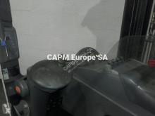 View images Crown ESR4500-1.6 reach truck
