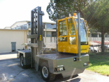 Baumann GX 60L 12 45 ST side loader