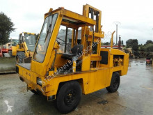 n/a Henley 2712 side loader