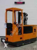 Votex-Bison P1504/4-RAD Seitenstapler