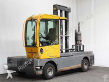 chariot à prise latérale Baumann BHX 40/12/50 ST
