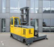 Fiora H-LT 60 F side loader