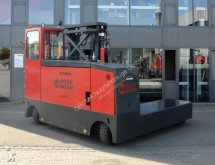 chariot à prise latérale Bison STAMPEDE 6004 AC