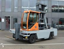chariot à prise latérale Hubtex S 80 D