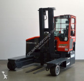 Combilift C4000 E side loader