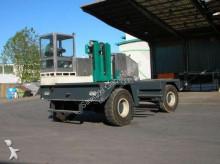 n/a Lancer 20/240/120GP side loader