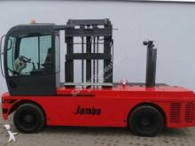 k.A. Jumbo JDQ 80/20/49,7 Seitenstapler