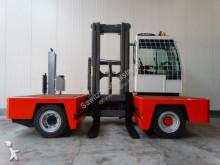 carretilla de carga lateral Baumann ROSSO DFQ50LL/14/66 TR TRIPLEX NEU