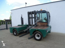n/a Jumbo Bulmor LQ 60/14/40 side loader