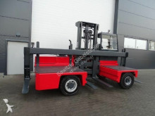 n/a B-P Battioni e Pagani HT7UP - TRAVERSE side loader
