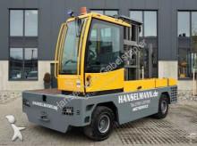 carrello con sollevamento laterale Baumann GX70/14/40 ST