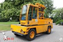 zijlader Baumann GS 60 14 72 TR
