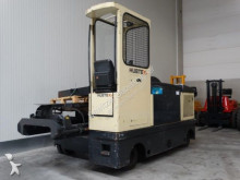 n/a Hubtex ML 35AC side loader