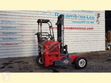 Moffett N2003 side loader