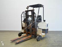 chariot à prise latérale nc PALFINGER - F3 151