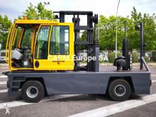 carretilla de carga lateral Baumann GX60/16/40