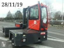 wózek załadunku bocznego Amlift C5000-14 AMLAT