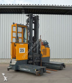 Combilift C 3000 GT side loader