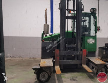 Combilift C3500 side loader