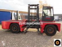Jumbo J/SH 100/14/40 side loader