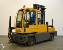 Baumann EHX 40-14-66 TR side loader