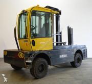 Boss LANCER - LQ 50/12/45 side loader