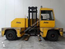 n/a Jumbo J/SLN 40/14/40 side loader