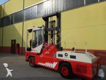 Fantuzzi SF40U side loader