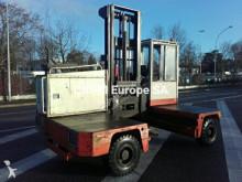 Fantuzzi SF40L side loader