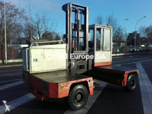 chariot à prise latérale Fantuzzi SF40L