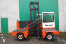 n/a Fantuzzi SF40E - Elektro side loader