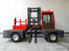 n/a Bulmor JUMBO QC 40/14/65T TRIPLEX side loader