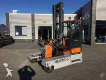Hubtex DQ30E side loader